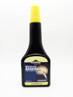 Putoline Octan Oktan Booster 325 ml