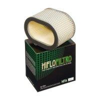 LUFTFILTER HIFLO HFA3901
