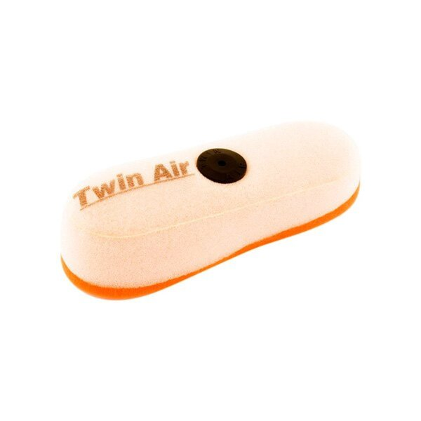 TWIN AIR LUFTFILTER 158188