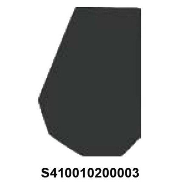 LUFTFILTER ATHENA S410010200003
