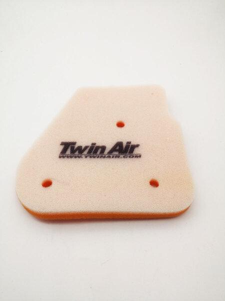 TWIN AIR LUFTFILTER 161000S Modelle siehe Beschreibung