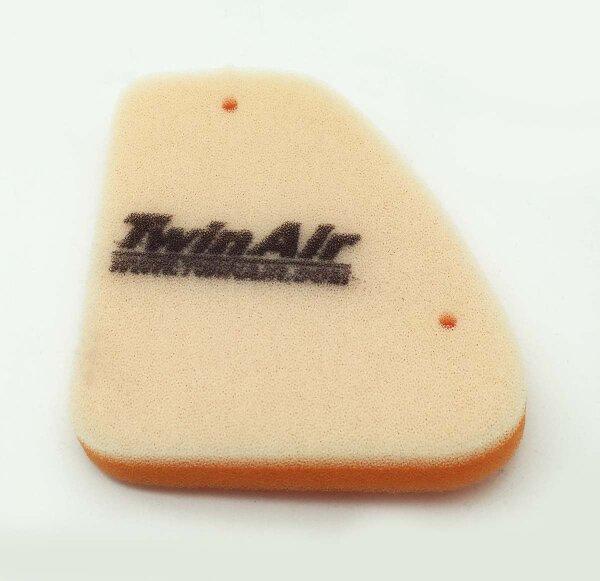 TWIN AIR LUFTFILTER für 50 ccm PEUGEOT Scooter