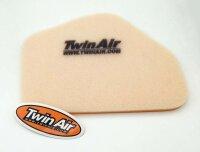 TWIN AIR LUFTFILTER für KYMCO KB 50, K12 Bj.95-