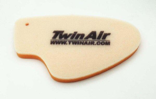 TWIN AIR LUFTFILTER für 50 ccm MALAGUTI F-15 Firefox Bj.96-