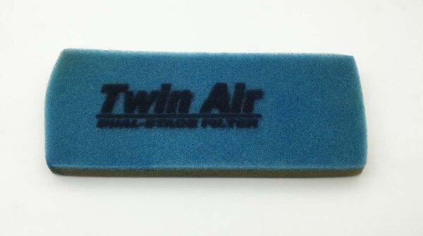 TWIN AIR LUFTFILTER für 50 ccm Aprilia Scarabeo 50 Bj.98-