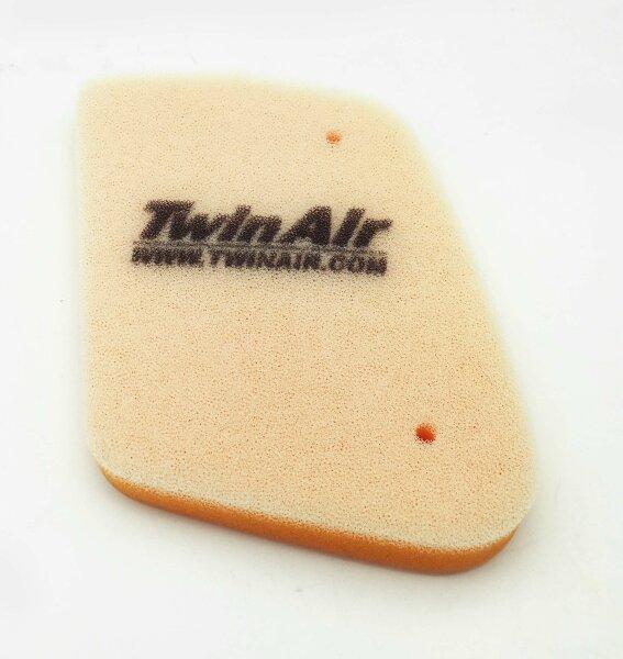 TWIN AIR LUFTFILTER für APRILIA Leonardo 125/ 150 Bj.96-