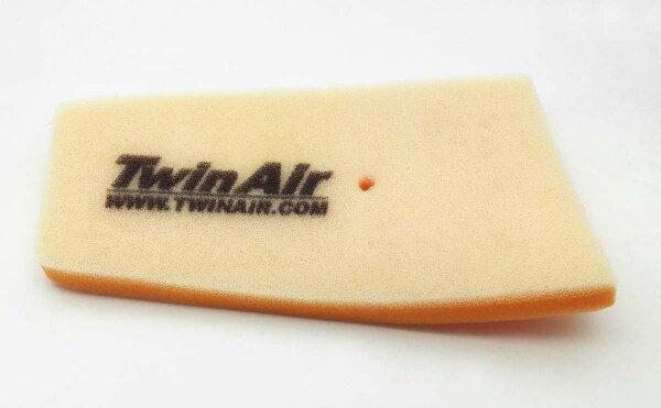 TWIN AIR LUFTFILTER für 50 ccm HONDA X8R, S Bj.98-