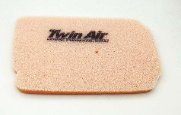 TWIN AIR LUFTFILTER für 50 ccm HONDA Bali 50 Bj.93-