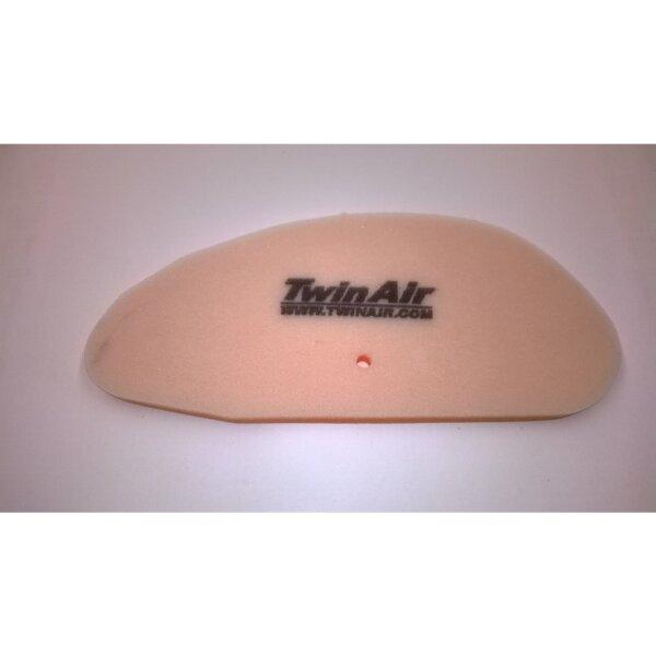 TWIN AIR LUFTFILTER für APRILIA Leonardo 250 Bj.alle