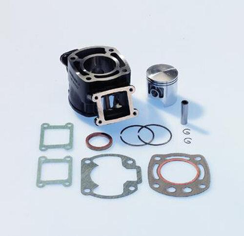 Zylinder HONDA MBX80-MTX80R RSE MTX80R2 (110ccm)