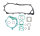 Motordichtsatz HONDA Bali SXR SFX 50 93-98