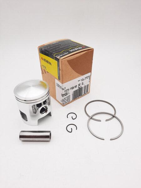 Kolben 45mm Toleranzmaß E für ATHENA Tuningzylinder HONDA MT/MB/MTX 50