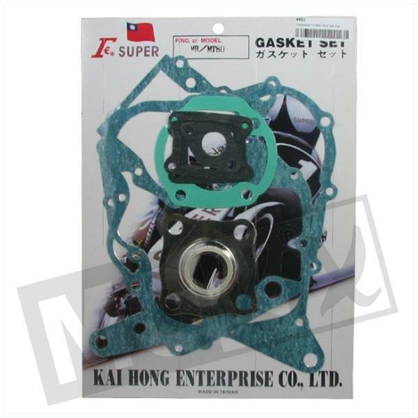 Motordichtsatz HONDA MT MB MTX 80 luftgekühlt