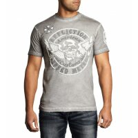 AFFLICTION T-Shirt METAL RELIC