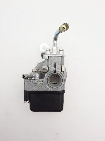 Vergaserkit DellOrto SHA 13.13 für PIAGGIO/VESPA Ciao/Bravo  13mm