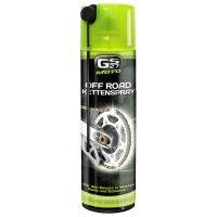Kettenspray OffRoad GS27 500 ml