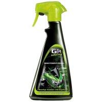 Insektenentferner GS27 500 ml
