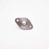 Ansaugstutzen ATHENA für MINARELLI 15mm Durchlass