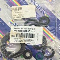 Motorsimmerringsatz HONDA CR250 ab92 - P400210400252
