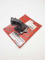 Ansaugstutzen 23mm für PEUGEOT Roller mit liegendem...