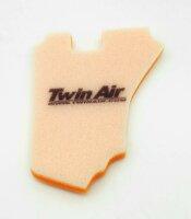 TWIN AIR LUFTFILTER für HONDA MTX 80/ 50...