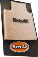 TWIN AIR LUFTFILTER für 80 ccm HONDA MTX 80 R2 Bj.alle