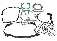 Motordichtsatz HONDA XR 600 R 83-87, XL 600 R 83-87