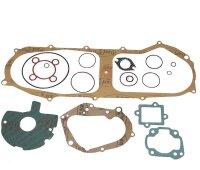 Motordichtsatz APRILIA Gulliver 50 wassergek. 96-99