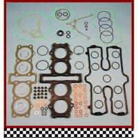 Motordichtsatz HONDA CBX 750 FE 84-95