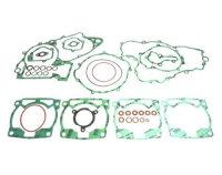 Motordichtsatz KTM MX / SX 300 90-94