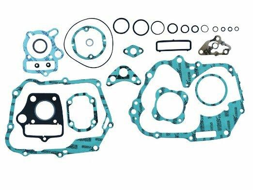 Motordichtsatz HONDA CRE CRF CRM 250 290 05-16