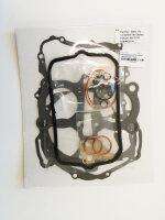 Motordichtsatz HONDA CB/CM400N/T 79-85