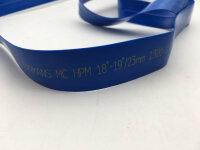 Felgenband 18-19 Zoll - 23 mm breit