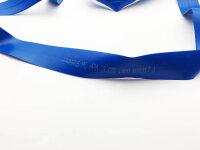 Felgenband 21 Zoll - 28 mm breit