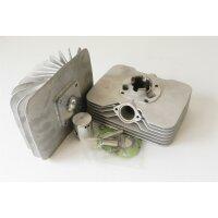 Zylinder SACHS/HERCULES RS langer Hub 503- / 504- Motor...