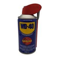 WD-40® Multifunktionsspray 300ml