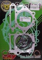 Motordichtsatz YAMAHA XT TT 600 3AJ, 2KF, 2NF,3PW