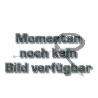 Bremszug HONDA MTX 80 (HD06) Bj. 82, MTX 80 R (HD08) Bj....