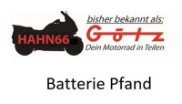 Batteriepfand gtz-motorsportgbr