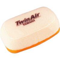 TWIN AIR LUFTFILTER für 600 ccm YAMAHA TT 600 S, E...