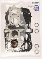 Motordichtsatz SUZUKI GS 500/550 77-84