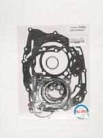 Motordichtsatz YAMAHA XT 250 SR 250v TT 250 80-83