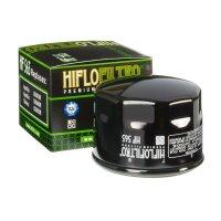 ÖLFILTER  für 800 ccm GILERA GP 800 Bj.08-14