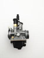 Vergaserkit Tuning Sachs/HERCULES/KTM