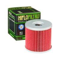 ÖLFILTER für 650 ccm HYOSUNG GT 650 Bj.04-15