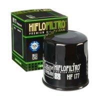 ÖLFILTER für 1200 ccm BUELL Lightning Bj.04-10