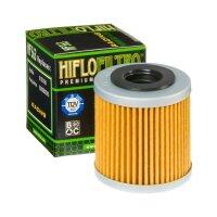 ÖLFILTER für 450 ccm HUSQVARNA SM 450 R Bj.08-10