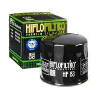 ÖLFILTER für 916 ccm DUCATI 916 Biposto / SP...