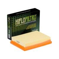 LUFTFILTER für 1000 ccm APRILIA RSV 1000 Tuono Bj.04-10