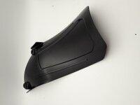 Stossdämpferschutz für 125 ccm HUSQVARNA FX 125...